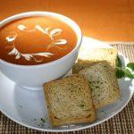 Sopa-de-tomate (1)