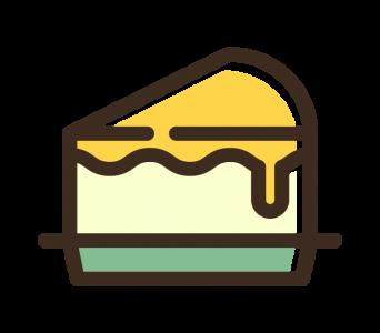 sobremesas